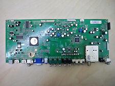 Vizio VX42L HDTV10A  Main Board REPAIR SERVICE 3642-0252-0150 0171-2272-2293