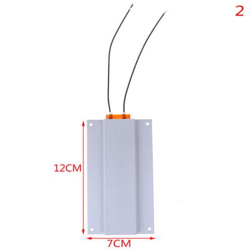 220V PTC Thermostat Heating Plate Soldering Station For LED Backlight AluminHFUK