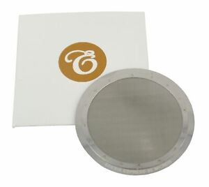 Permanent-Reusable-Replacement-63mm-Filter-Disc-for-Aerobie-Aeropress-35-micron