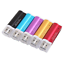 All-in-One-Multi-USB-Card-Reader-Mini-Memory-Card-Support-Micro-M2-SD-MMC-SDHC thumbnail 4