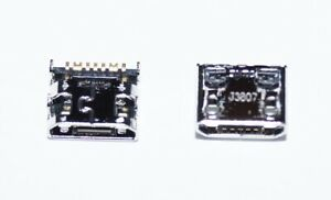 Original-Samsung-GT-S7390-Galaxy-Trend-Lite-USB-Ladebuchse-Connector-Buchse