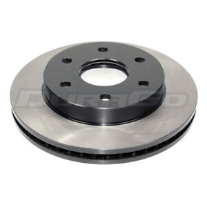 Disc-Brake-Rotor-fits-1999-2008-GMC-Sierra-1500-Yukon-Yukon-XL-1500-Savana-1500