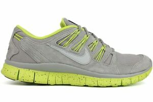 reputable site 3a37b 0ca24 Image is loading Nike-Free-5-0-EXT-580530-003-Mens-