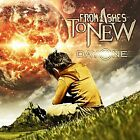 Day One 0849320016724 by From Ashes to CD