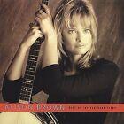 Best of the Vanguard Years by Alison Brown (CD, Feb-2002, Vanguard)