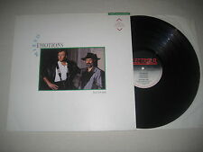 Mixed Emotions - Just for you   Vinyl LP