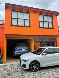Venta de Casa en condominio - El Hipico Metepec Estado de Mexico 4 RECAMARAS