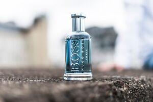 boss perfume 200ml