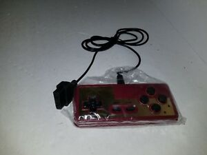 NEW-15-Pin-Controller-Joypad-for-Japanese-Famicom-Console-System-Not-NES-R15