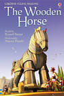 The Wooden Horse by Russell Punter (Hardback, 2011)