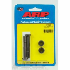 2 Pieces ARP 1546022 High Performance Connecting Rod Bolts For Select Ford Small Block Applications