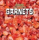 Garnets by Amy Hayes (Hardback, 2015)