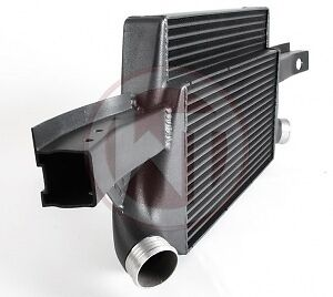 Audi RS P EVO Wagner Tuning Competition Intercooler Kit - Wagner audi