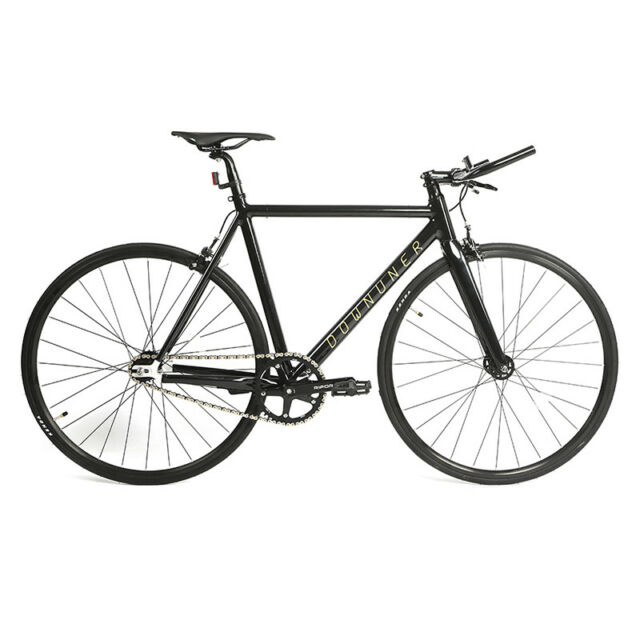 Green Duro 700x28c Road City Fixie Single Speed Track Urban Bike Bicycle Tires