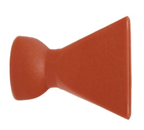 "1//4/"" Hose 1/"" Flare Nozzles 25x2mm  Pack 2 pc TUBOFLEX 225.06 Adjustable Coolant"