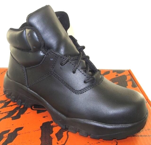 Red Wing Shoes Mens 6513 Work BOOTS
