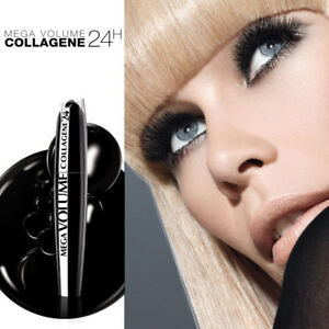 Mascara Extra-volume Collagène de L'oréal Noir