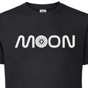 Cardano-T-Shirt-Moon-NASA-Style-Text-ATA-Crypto-My-Cup-Of-Tee