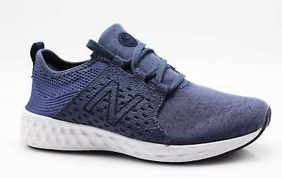 2019 Nuovo Stile New Balance Fresh Foam Cruz Lifestyle Sneaker Lufschuhe B20/238 Tg. 34-