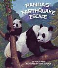 Pandas' Earthquake Escape by Phyllis J Perry (Paperback / softback, 2010)