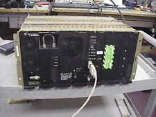 Motorola Quantar T5365a 110 Watt Uhf 438 470 Mhz Repeater Warranty Gmrs Frs
