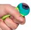 37054 DINO nascosti all/'interno giocattolo Squishy UOVO DI DINOSAURO Spremere rivelare
