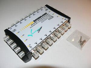 SAT-Multischalter-Multiswitch-BOSHMANN-MS516BOS
