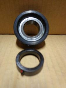 Discount Hvac P4612901 Carrier Blower Bearing Rubber 1