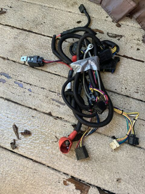 John Deere X300 Wiring Harness   Wiring Diagram on john deere gx335 wiring diagram, john deere x500 wiring diagram, john deere lx279 wiring diagram, john deere z445 wiring diagram, john deere srx75 wiring diagram, john deere x495 wiring diagram, john deere x304 wiring diagram, john deere lt180 wiring diagram, john deere x475 wiring diagram, john deere x534 wiring diagram, john deere x360 wiring diagram, john deere x595 wiring diagram, john deere la115 wiring diagram, john deere x720 wiring diagram, john deere lx280 wiring diagram, john deere z830a wiring diagram, john deere x740 wiring diagram, john deere gx345 wiring diagram, john deere z425 wiring diagram, john deere lx173 wiring diagram,
