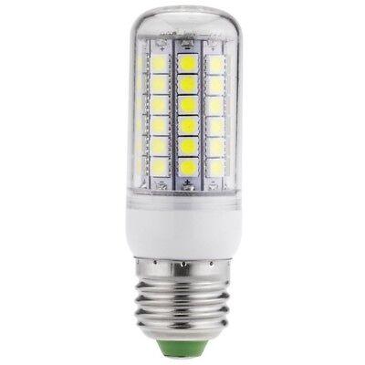 E27 5730SMD LED Maisbirnen-Lampen-Licht 11//12//15//18W energiesparendes Wei ei