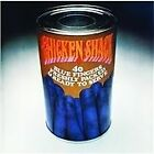 Chicken Shack - 40 Blue Fingers, Freshly Packed and Ready to Serve (2013)