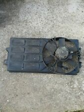 BRAND NEW RADIATOR TO FIT FORD ESCORT MK3 1980 TO 1985 XR3//RS//PETROL//DIESEL