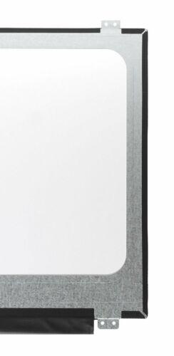 "HP Pavilion 15-P050NR 15-P064US 15-P066US 15.6/"" HD SVA LED Slim Screen Display"