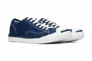Mens-Converse-X-Fragment-Design-Jack-Purcell-Modern-Ox-Canvas-160157C-Size-6-NWB