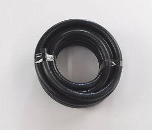 classique pipe tubesCFNM porno