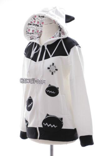 Cosplay Kapuzen 48 Ta Kantai Collection Pullover Shimakaze Sweatshirt Hoodie wIqqCZP