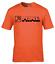 miniature 8 - Mine Kids T-Shirt Boys Girls Gamer Gaming Tee Top
