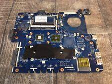 Genuine Chrysler 52125489AC Power Steering Pressure Hose
