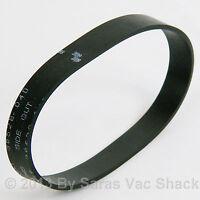 5 Genuine Hoover Vacuum Belts 38528-040 38528040