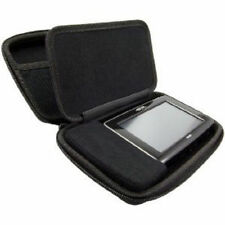 HC7 7-inch Hard Shell Carrying Case For TomTom Via 1625M 1625TM 1635TM GPS