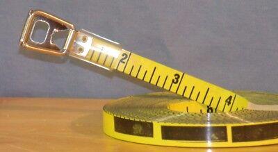 Logger's replacement Tape 15m 5056973-01 fits Spencer STIHL Husqvarna Bacho