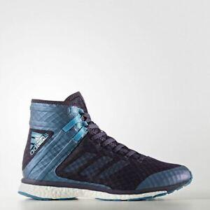 Détails sur Adidas speedex 16.1 Boost CG2981 Hommes Boxe Bottes ~ UK 4.5 To 12.5 afficher le titre d'origine