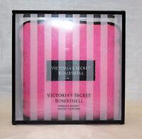 Victoria's Secret Bombshell Fragrance Scented Parfum Sachet