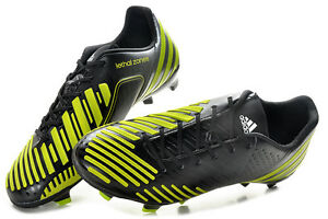 separation shoes a581b 3308b Caricamento dell immagine in corso FW17-ADIDAS-PREDATOR-LZ-TRX-FG -SCARPINI-SCARPINO-