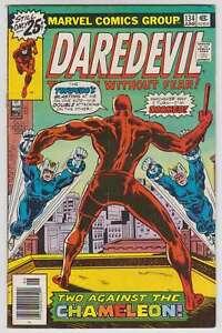 L8431-Daredevil-134-Vol-1-Fino-Estado