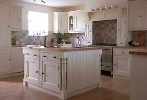 New-Kitchen-Base-Wall-Units-300mm-VL5087-Painted-Handmade-Solid-Wood-MDF