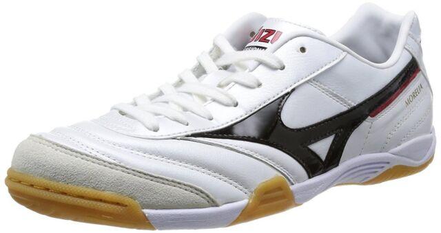 mizuno indoor soccer shoes usa ebay yahoo