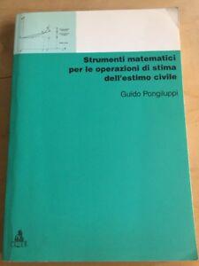 Strumenti-Matematici-Stima-Estimo-Civile-Ingegneria-Pongiluppi