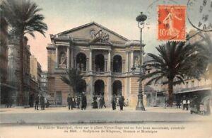 Toulon-Theatre-Municipal-Place-Victor-Hugo