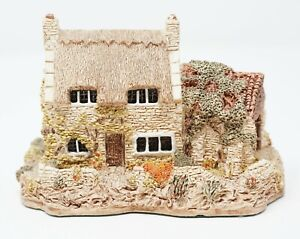 Lilliput-Lane-de-zapateros-y-botineros-Cottage